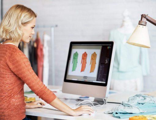A praticidade trazida por meios online tem auxiliado empreendedores em seus negócios, mas você conhece as melhores práticas para vender pela internet?