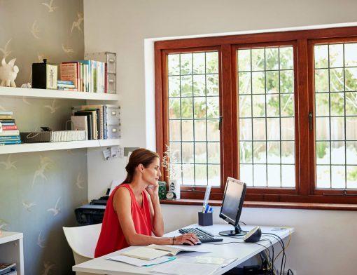 Quer trabalhar como autônomo mas não tem ideia de por onde começar? Confira em nosso artigo algumas dicas para ter sua própria rotina de trabalho.