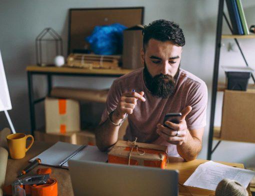 Quer saber como apostar em negócios lucrativos e fazer seu dinheiro render sem colocar o empreendimento em risco? Descubra algumas dicas em nosso artigo.