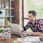 Quer atrair mais clientes, mas não sabe como fazer isso? Confira as nossas 7 dicas essenciais de como divulgar seu trabalho.