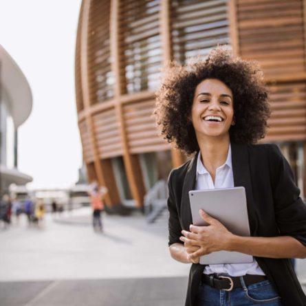 Marketing pessoal: como aplicar a técnica na carreira