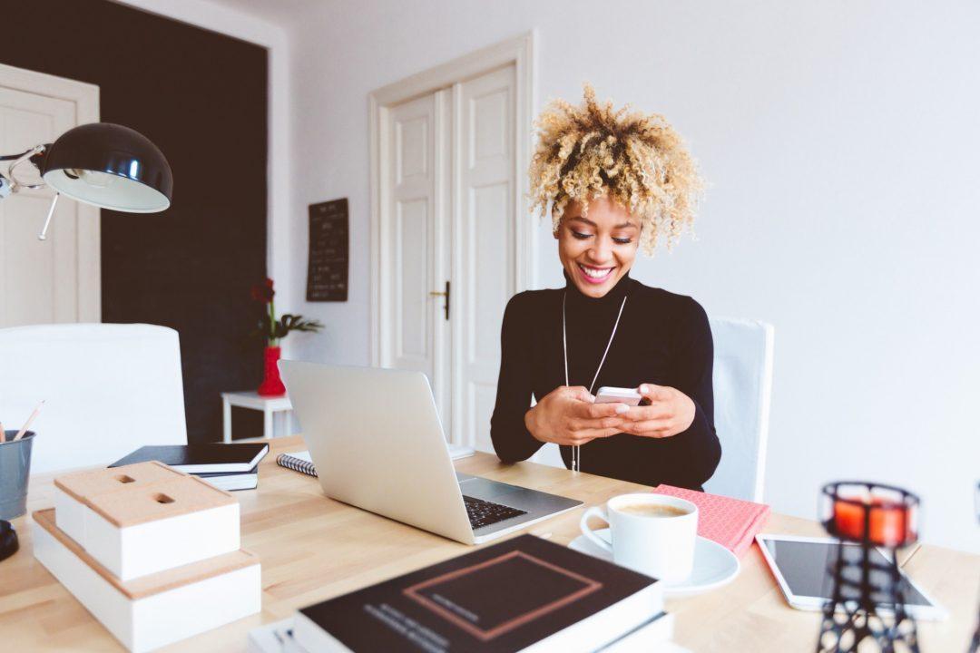 Qual é a importância do marketing digital para os empreendedores? Confira algumas dicas e sugestões importantes em nosso artigo!