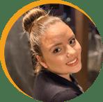 Embaixadora Saber em Rede
