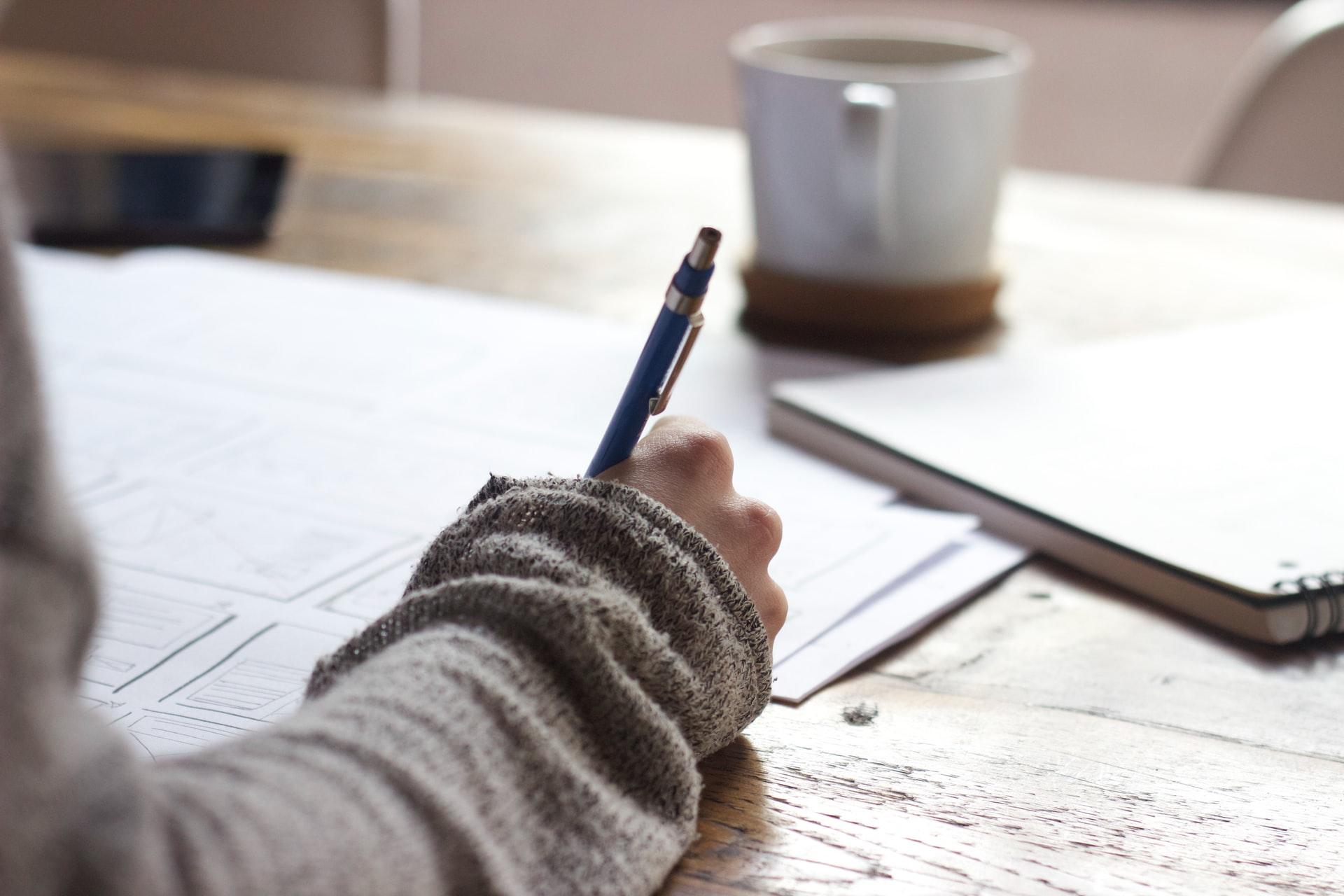 Pós-graduação: como encontrar a ideal?