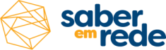 Blog do Saber